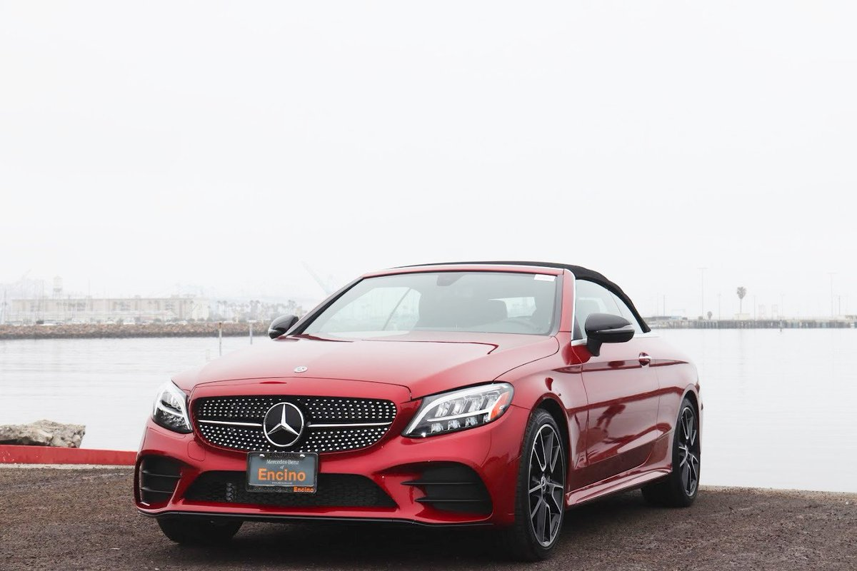 Hight tides, good vibes with the C300.   #c300 #carmodel #mrecedebenz https://t.co/R7ROIxvAut