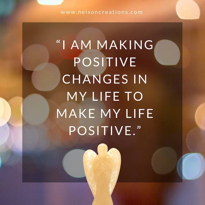 Today's affirmation   For the crystal that supports this affirmation, click here --->  https:// amzn.to/2QH8Mlo      #positivechange #dailyaffirmation #Motivation #affirmations #lawofattraction #positivity #PositiveVibes<br>http://pic.twitter.com/KALTOOykDv