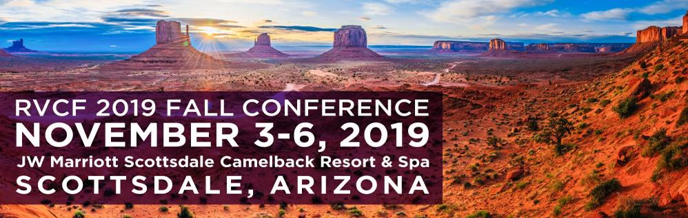 Meet us at the coming #RVCF Conferences. Already set to go the Annual Conference on November 3-6'2019  http://www. dataZenEngineering.com/event/meet-us- at-2019-rvcf-annual-fall-conference/  …  #RVCF #dataZenEngineering <br>http://pic.twitter.com/hAA3leZYaR