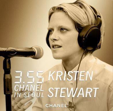 Podcast de #KristenStewart lors de sa visite à #Seoul pour la présentation de la collection #ChanelMétiersdArt 2018-2019 #ChanelInSeoul * http://www.kstewfrance.com/2019/06/chanel-kristen-seoul-pour-la-collection.html…