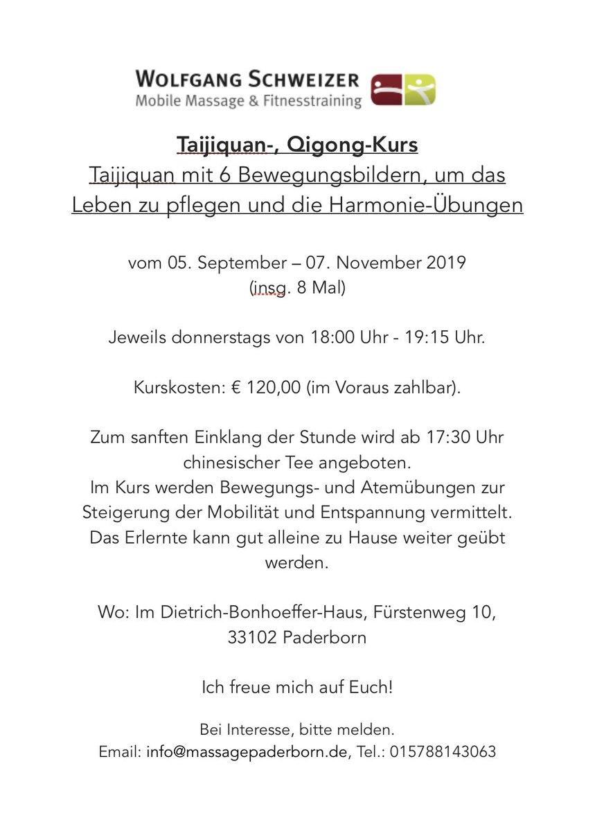 Wolfgang Schweizer Keekyw Twitter