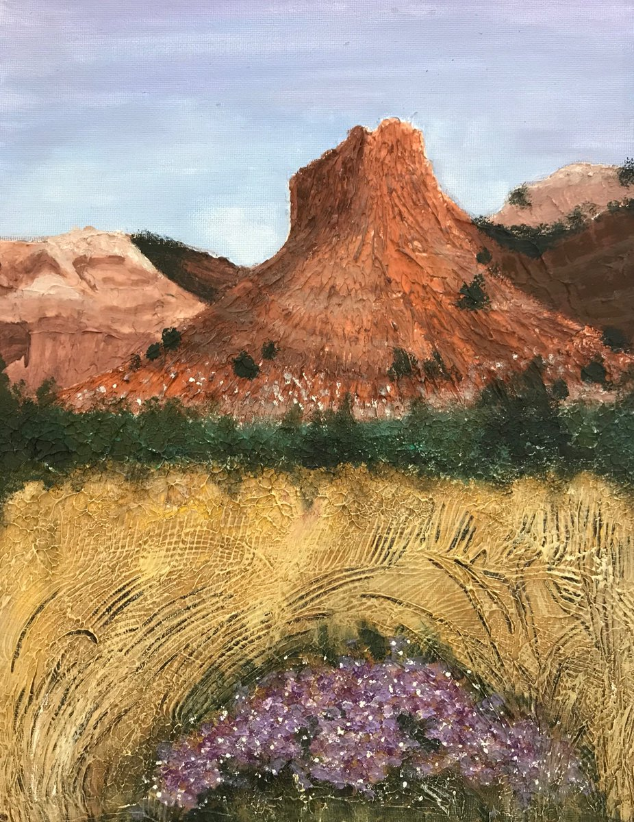 A couple of the Art 2 finals! Sculptured landscapes! Where will you be traveling over the summer? 😎 <a target='_blank' href='http://search.twitter.com/search?q=landscape'><a target='_blank' href='https://twitter.com/hashtag/landscape?src=hash'>#landscape</a></a> <a target='_blank' href='http://search.twitter.com/search?q=APSArts'><a target='_blank' href='https://twitter.com/hashtag/APSArts?src=hash'>#APSArts</a></a> <a target='_blank' href='https://t.co/yAS9hIQkFe'>https://t.co/yAS9hIQkFe</a>