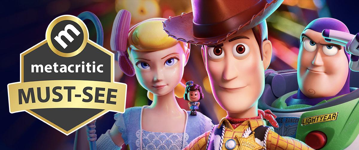 #ToyStory4 just became @Metacritic's latest Must-See movie! See what critics are saying: http://www.metacritic.com/movie/toy-story-4…  Don't forget to reserve your tickets now for June 21st! 🎟  http://atm.tk/toystory4