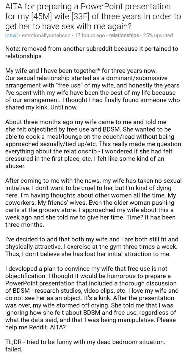Dating show kjenningsmelodien