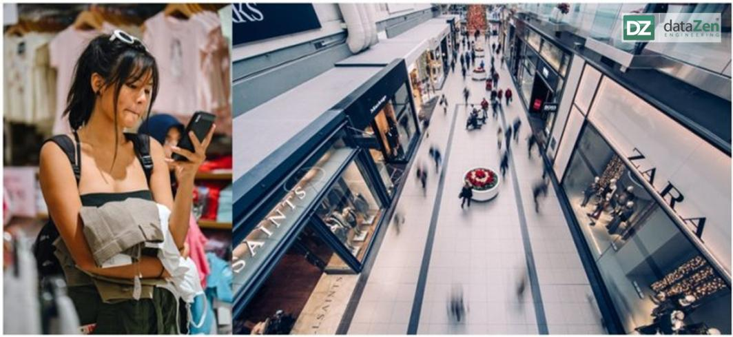 Is Data Indispensable for Retail Industry?  https://www. rvcf.com/blogpost/11492 27/312142/Is-Data-Indispensable-for-Retail-Industry  …   #data #RetailIndustry #RVCF #dataZenEngineering <br>http://pic.twitter.com/wYIZOWzWjf