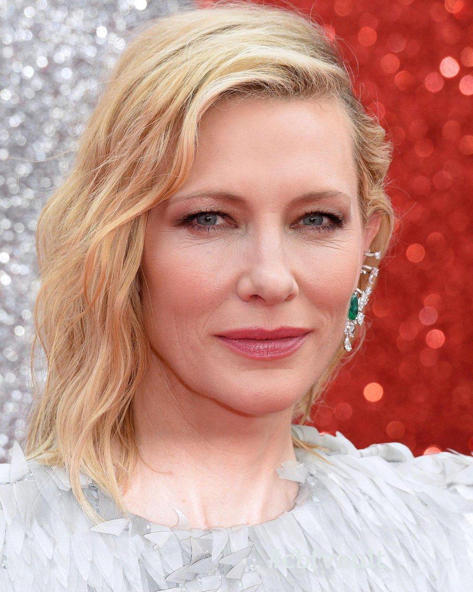 From the Cate Blanchett Fan's Vault || Ocean's 8 European Premiere London - Arrivals - June 13th, 2018 ------ Hello gorgeous!   https:// pictures.cate-blanchett.com/thumbnails.php ?album=3389  …  ------ #cateblanchett #fromthecbfvault #cbfvault #1yearsago #actress #film #cinema #movie #oceans8 #london<br>http://pic.twitter.com/LRckC8fTNg