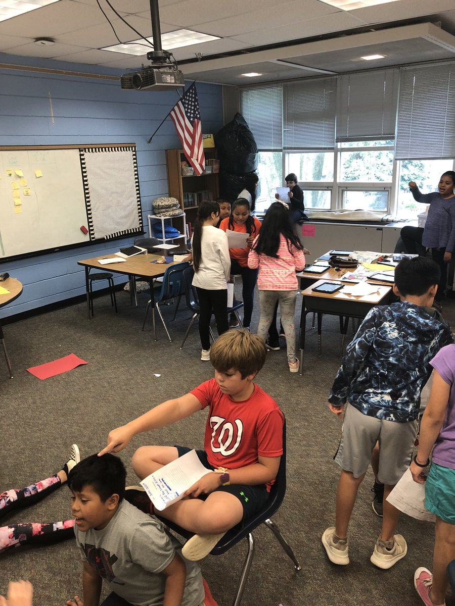We are practicing hard for our living museum! Come see us on Tuesday from 10:15-11am! <a target='_blank' href='http://search.twitter.com/search?q=KWBPride'><a target='_blank' href='https://twitter.com/hashtag/KWBPride?src=hash'>#KWBPride</a></a> <a target='_blank' href='http://twitter.com/manley1989'>@manley1989</a> <a target='_blank' href='https://t.co/nBoiaA2Aas'>https://t.co/nBoiaA2Aas</a>