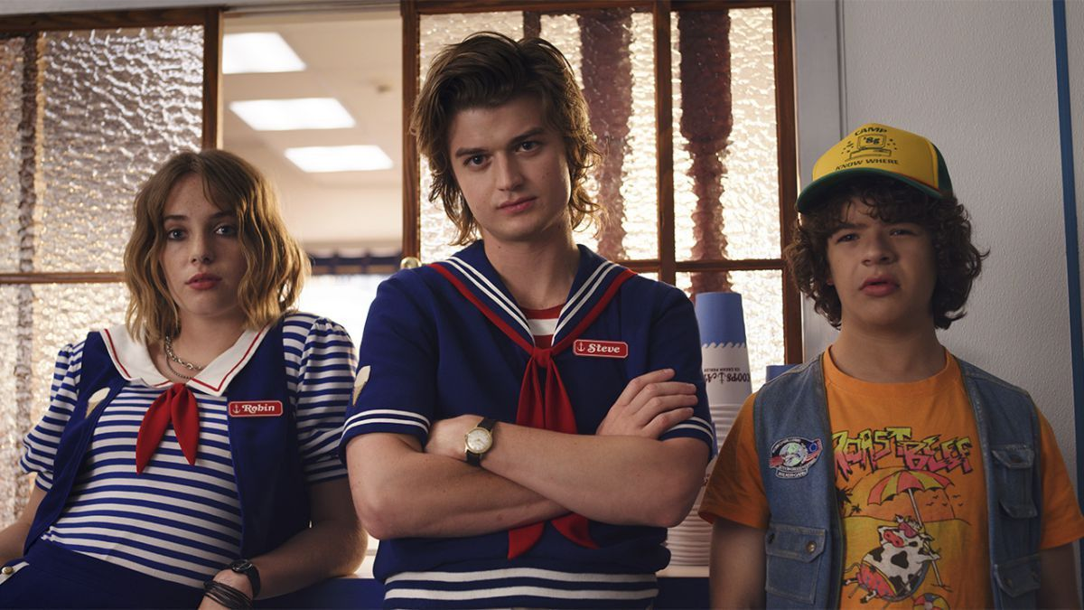 These #StrangerThings season 3 episode titles hint at an epic finale and a Barb-style murder mystery https://t.co/3SYgdv1Upu https://t.co/BjTSl0kfgK