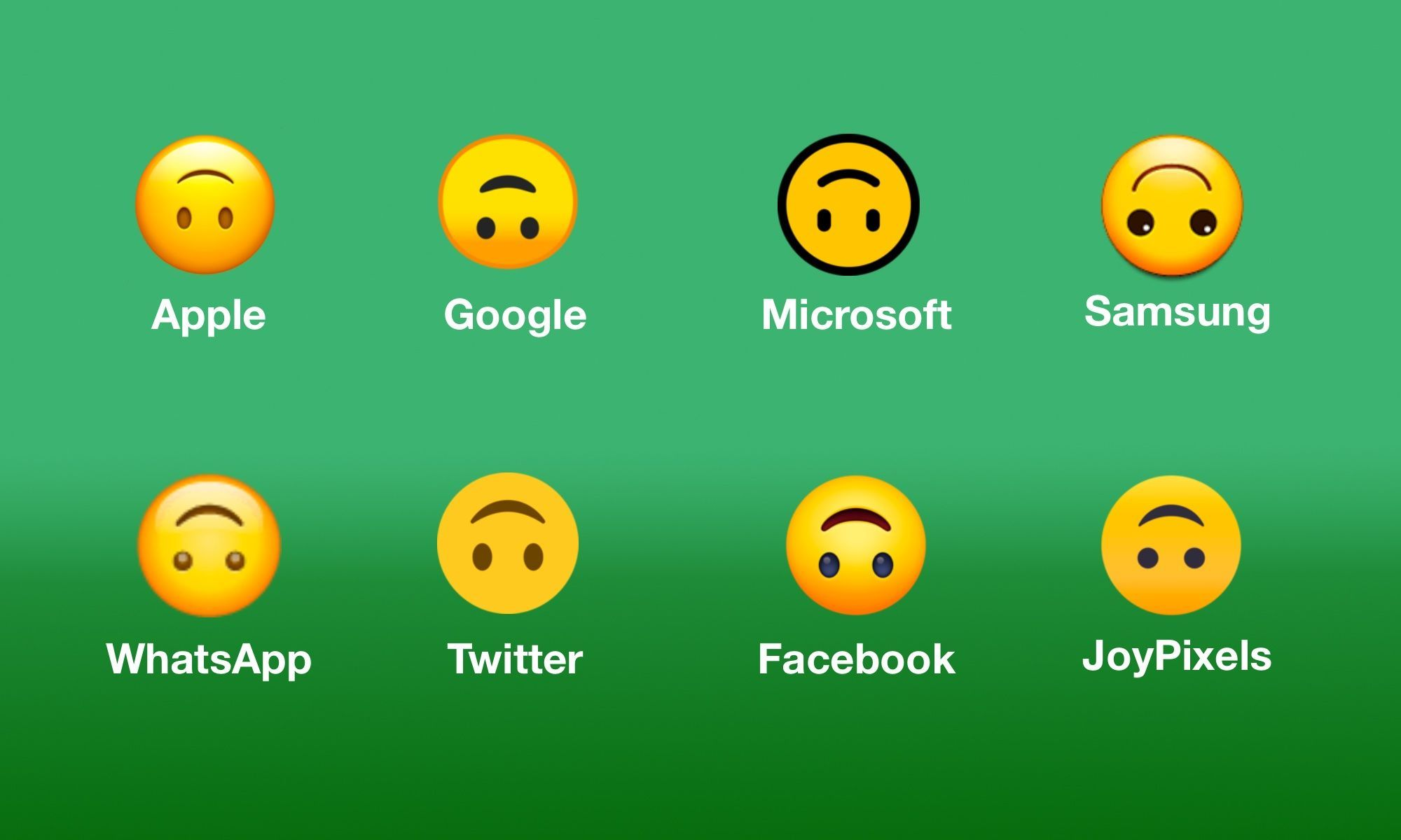 Emojipedia on Twitter