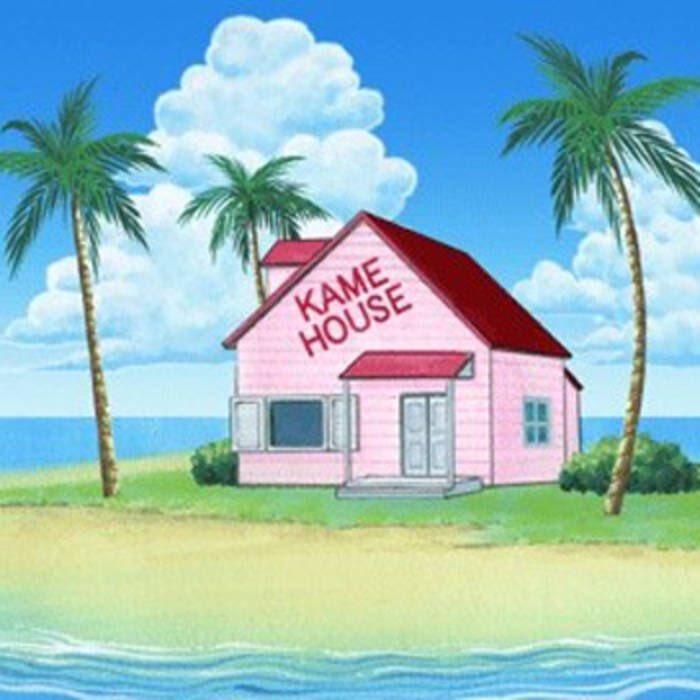 This is Bernie's Summer House. Bernie has 3 homes. Bernie is a millionaire. #DemocraticSocialism <br>http://pic.twitter.com/QBba45nH4z