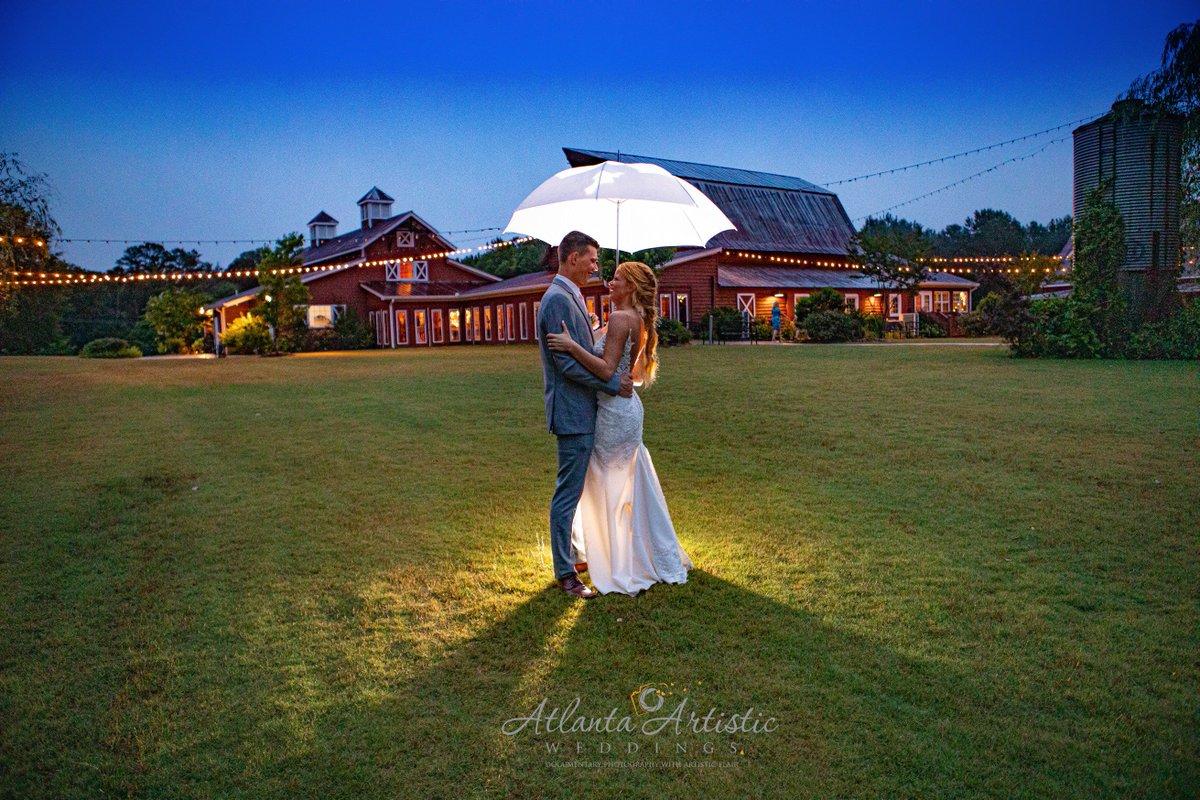 Atlanta Wedding Photographers.Atlanta Wedding Photographers Atlweddings Twitter