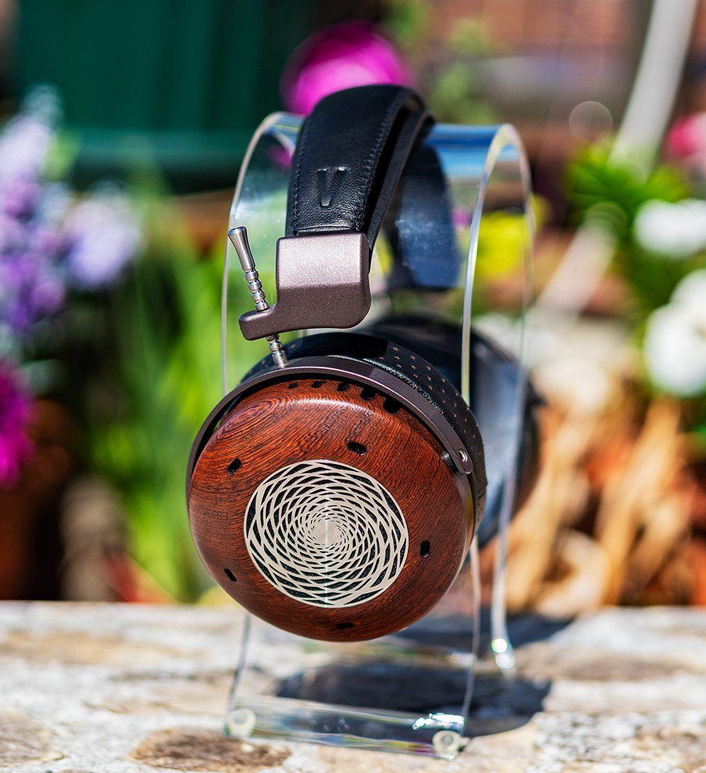 4a7f1ddacfe Check out his review here https://www.headphones.com/blogs/news/zmf -verite-flagship-artisan-open-back-dynamic-headphone-review …