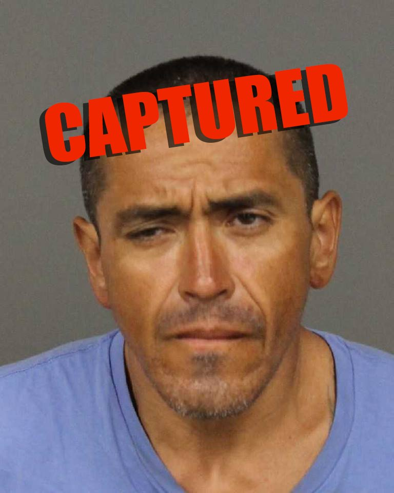 SLOSheriff photo