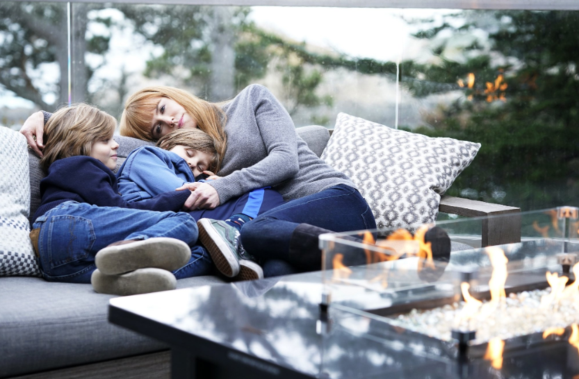 Nicole Kidman stills for the next episode of #biglittlelies  <br>http://pic.twitter.com/ltPAuoF5gx