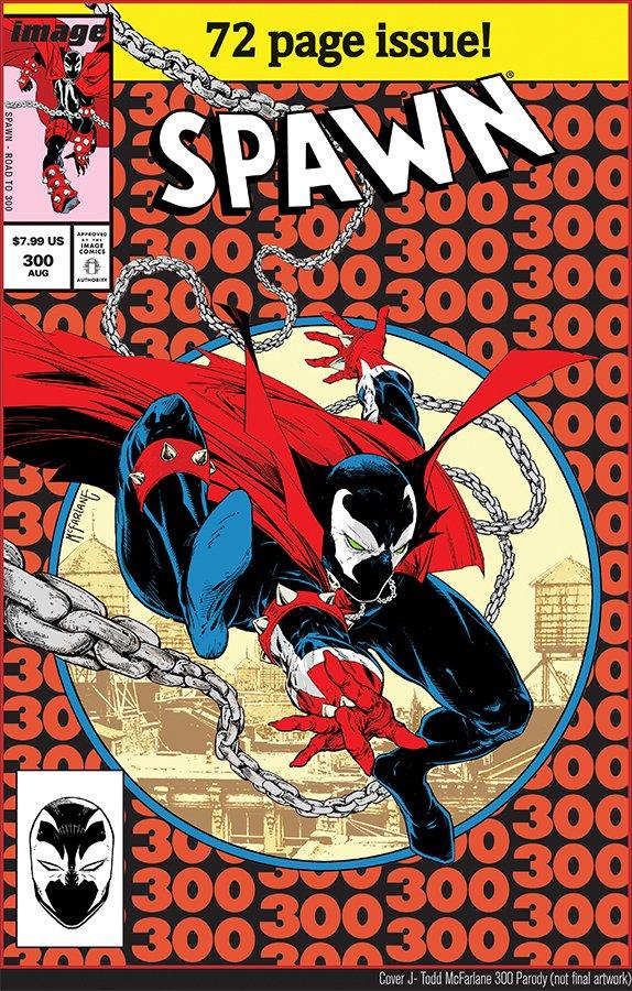 comic book day 2019 calgary
