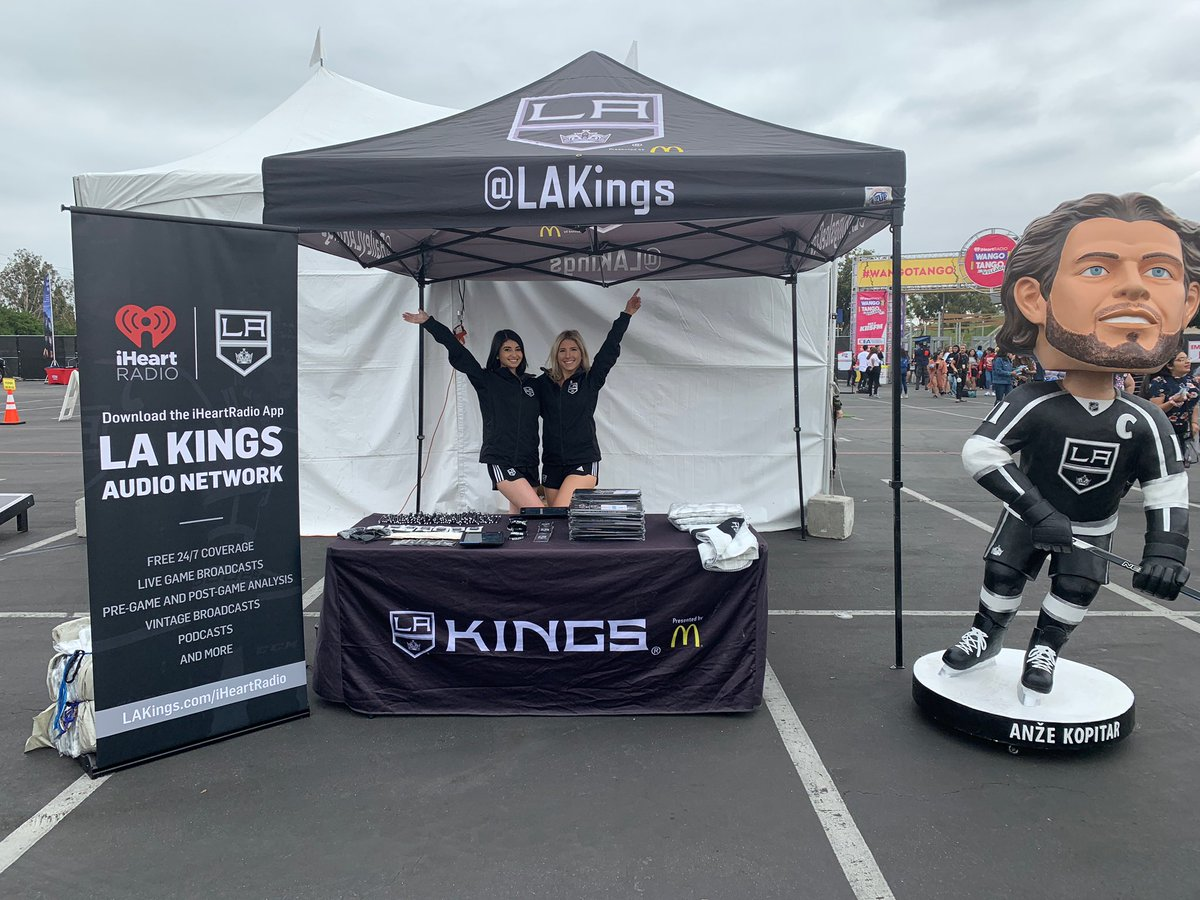 LA Kings on Twitter:
