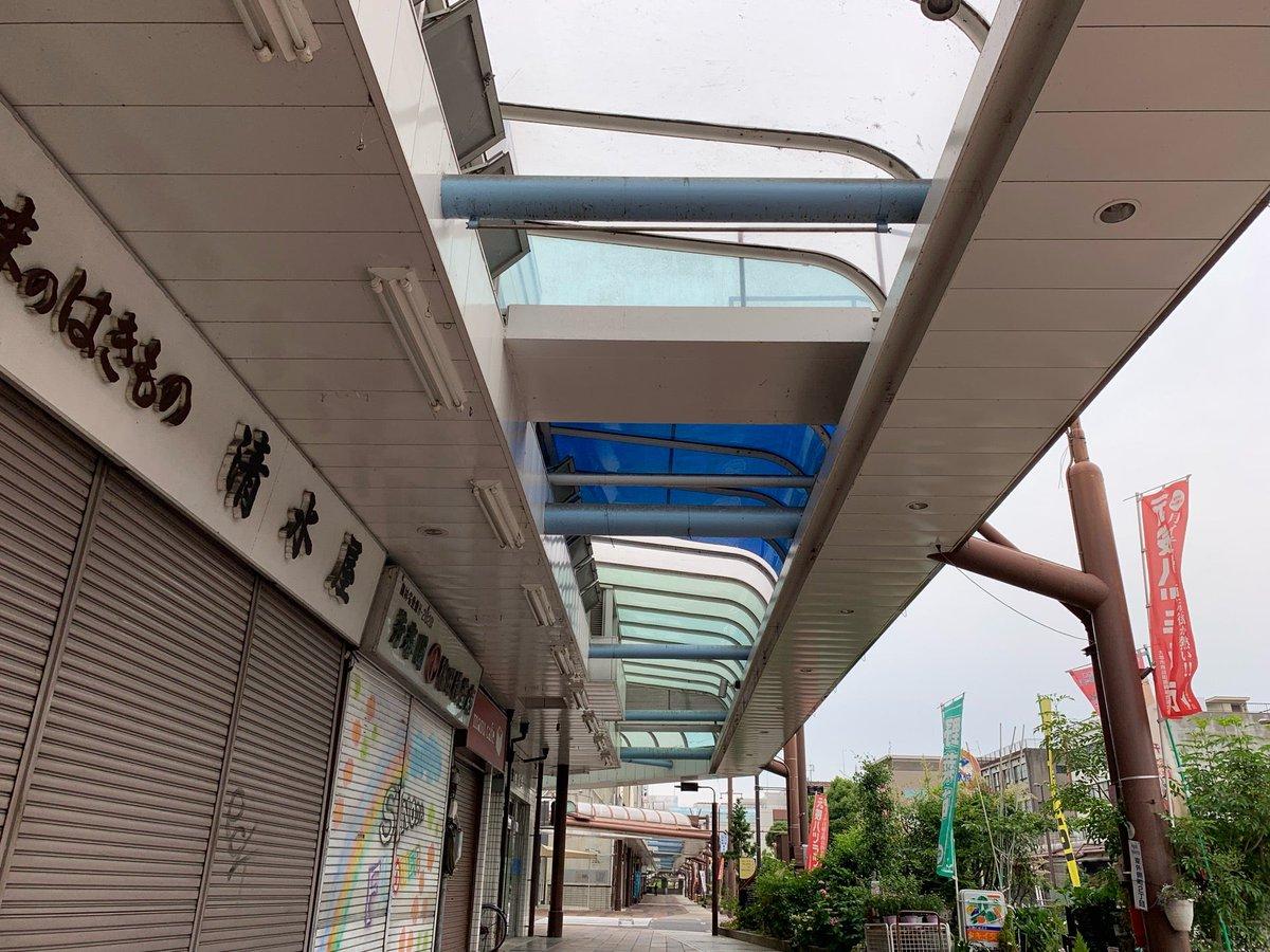 大垣 新大橋(2)