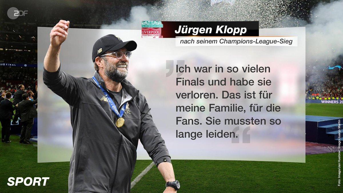 ZDF SPORT GEWINNSPIEL LÄNDERSPIEL