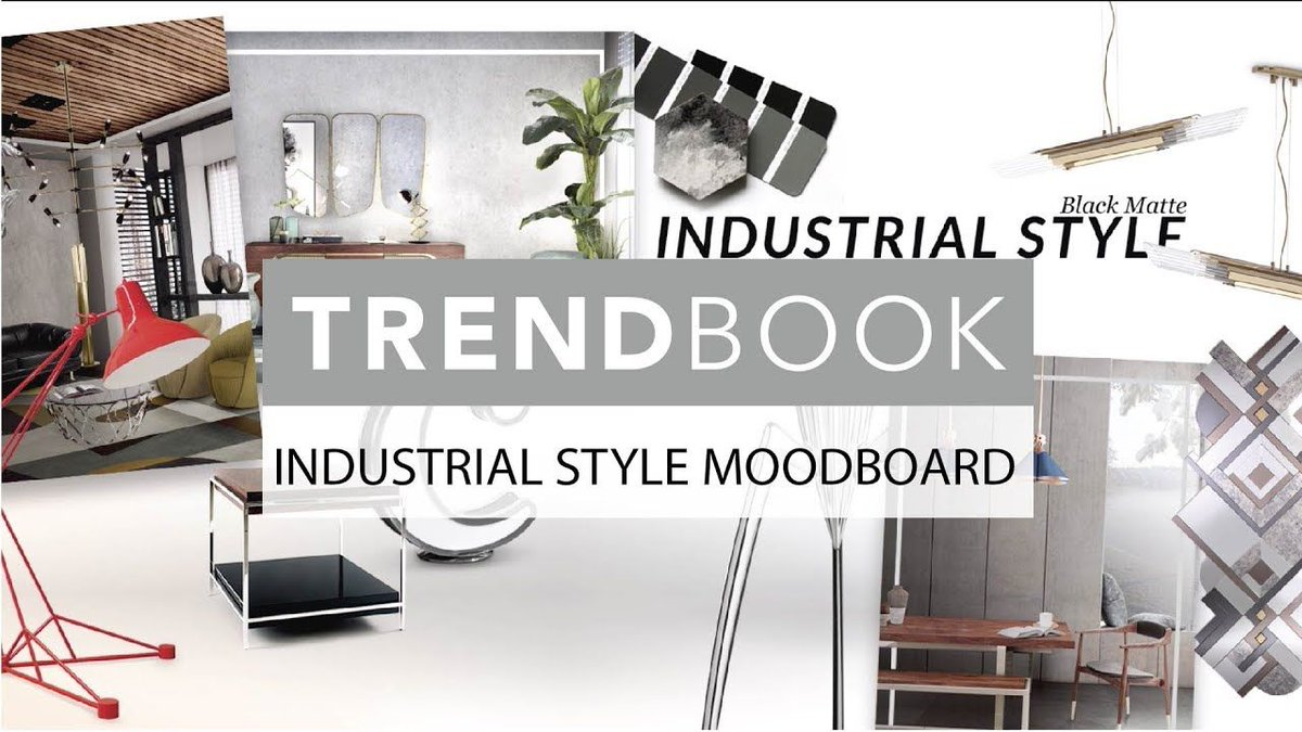 DecorTrends - Twitter Search