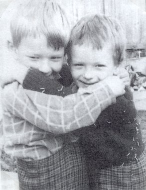 Happy Birthday To,  Steve Waugh, Mark Waugh & Steve Smith.