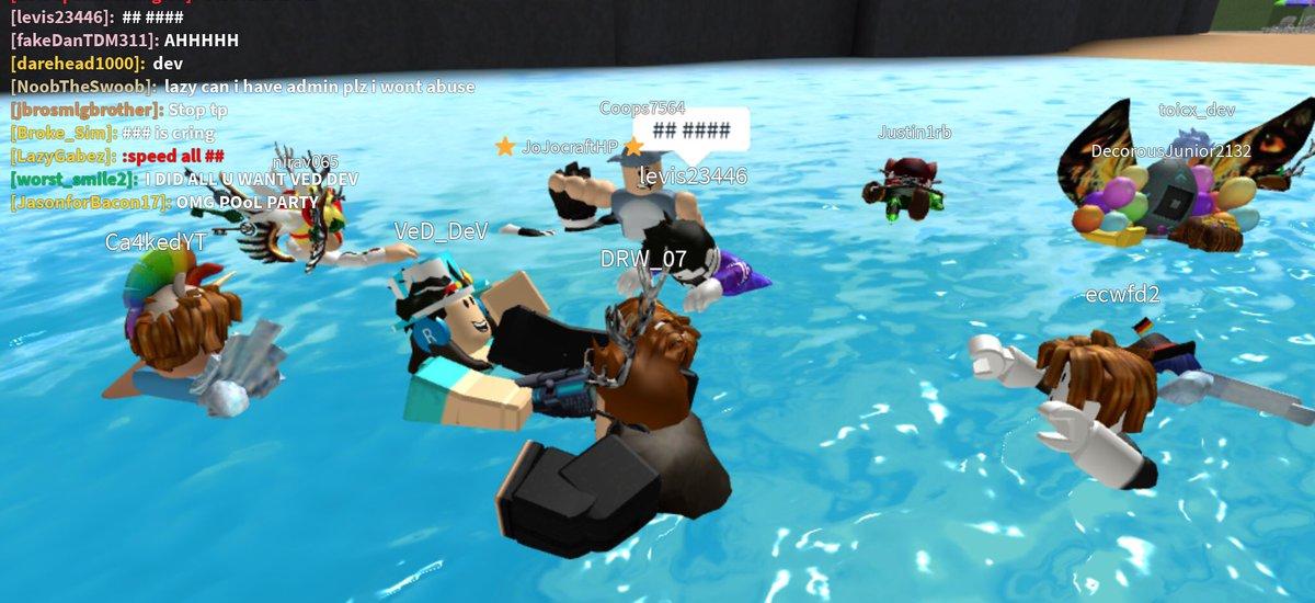 Hack Para Treasure Hunt Simulator Roblox Espaaol | Rxgate Cf