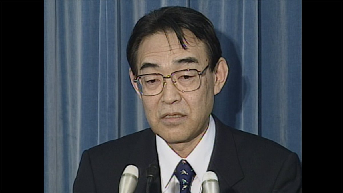 息子 熊沢 英昭