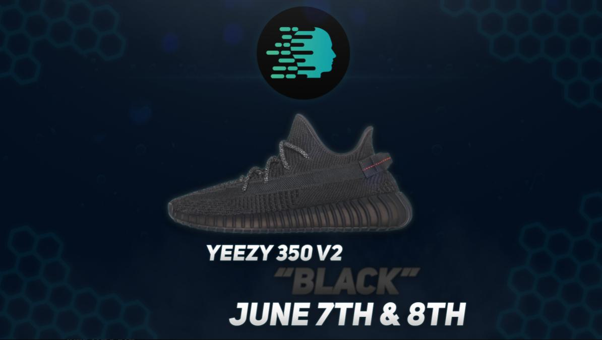 One of the biggest releases of the year, to celebrate we are doing a give away ending 6/4  Must RT + Follow  5 Winners - 25 Monthly Proxies each 1 Winner - 1 6 Month Renewal @OculusAIO   New VA DC IP's have been loaded - https://oculusproxies.com/pricing  Res - https://residentialoculus.com/