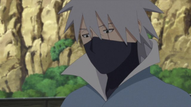 Crunchyroll On Twitter Boruto Naruto Next Generations Episode 109 The Steam Ninja Scrolls Potato Chips And The Giant Boulder Just Launched Https T Co Weqlc7wh4a Https T Co 88at7lpcsm