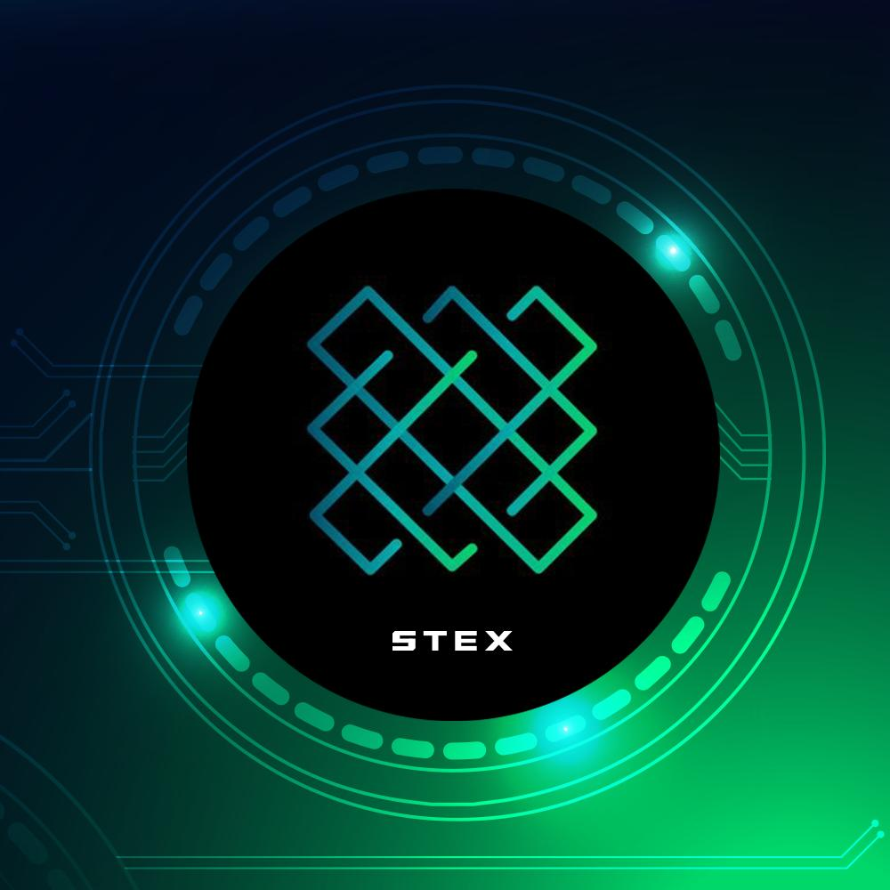 You can now trade $SYNX on @StexExchangeR using USDT and BTC pair