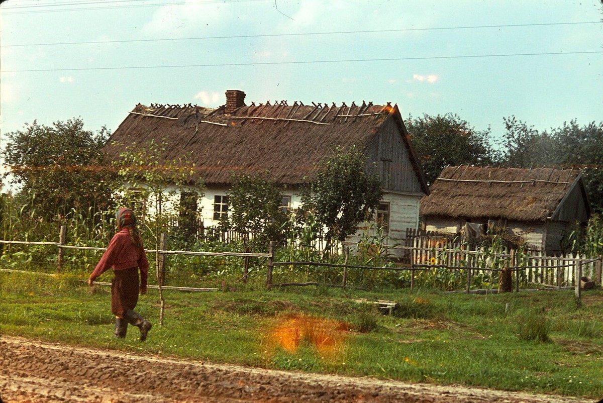 фото история одного села картинки сама магнитолы как