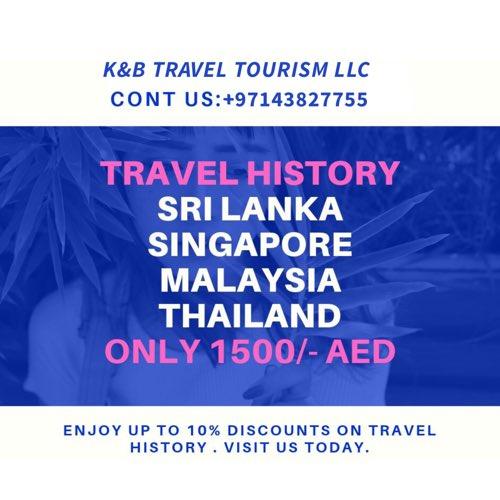 K&B TRAVEL TOURISM (@KBTRAVELTOURIS1)   Twitter