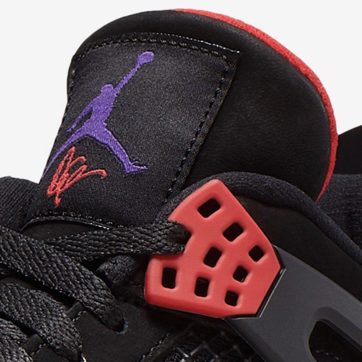 best website 22434 9f1d8 Complex Sneakers on Twitter: