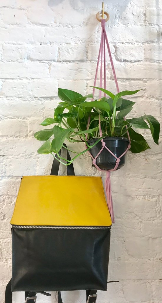 Sunny London We're loving our cute plants and all the colours in store todayPop by and say HI69 Neal Street  . . . #whenwomenrule#plants#feministshop#shopsustainbale#shopindependent#shopsmall#fashionbloggeruk#ukblogger#ltkeurope#stylehunter#feministpride#ootd pic.twitter.com/1633hJxC3p