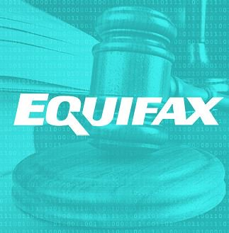 Privacy commissioner suspends consultation following #Equifax #Data #Breach, say lawyers. (Canadian Lawyer)  #DataBreach https://t.co/wh4ikkxzpD https://t.co/rOdBxkXeiC