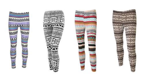7334c863c3aa14 #leggingslove hashtag on Twitter