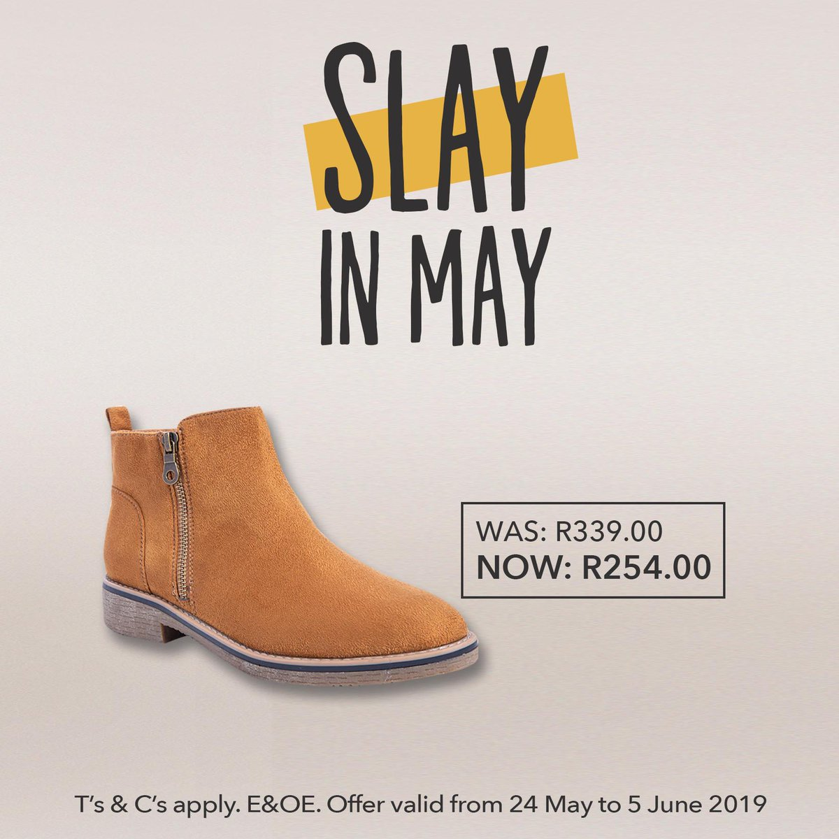 rage boots sale 2019