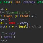 クソコードを手早く識別するためのハイライトの使い方