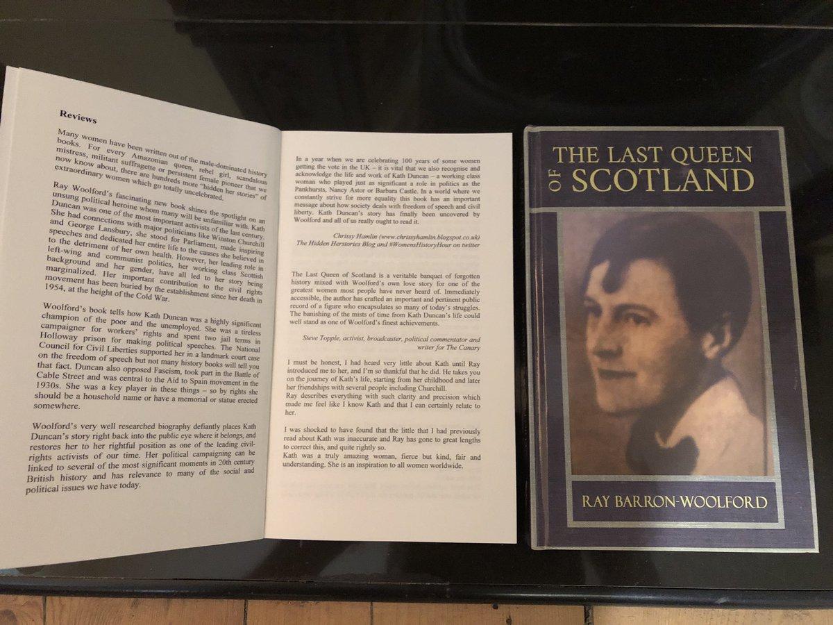 ebook translation and literary studies homage to marilyn gaddis