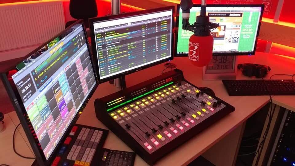 Listen To Your Favorite Radios, Deejays, Presenters And Shows At https://www.mytunein.com, Where The World Listen And Read Football ⚽️ News @Kickgh https://www.kickgh.com #music #radio #JoyNews #CitiNewsroom #accrafloods #shattastone #shattatuesdaymarket #ghana #GhanaMusic