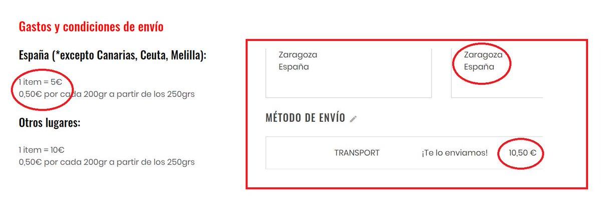 Everyone Dies Alone Joan Cornellà Signed copy.