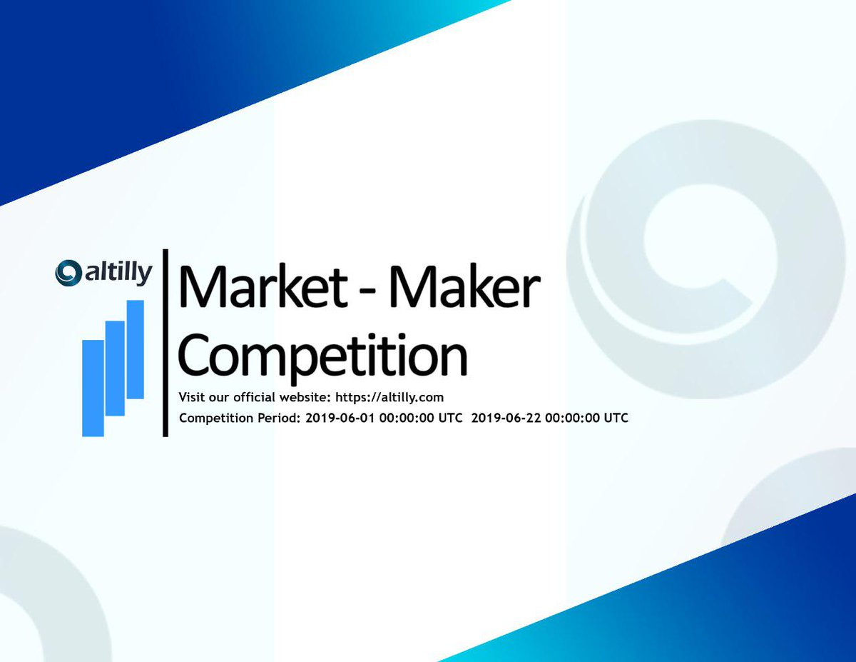 cryptocurrency market competition