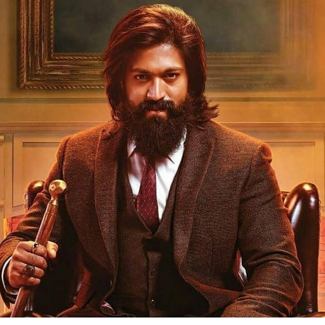 . #Yash @TheNameIsYash