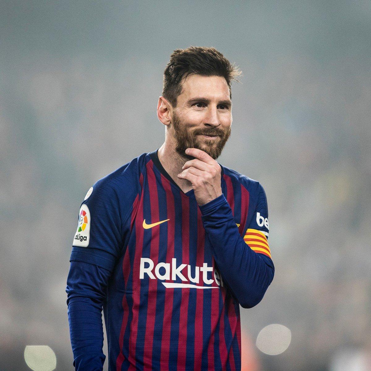 Barça Universal on Twitter: