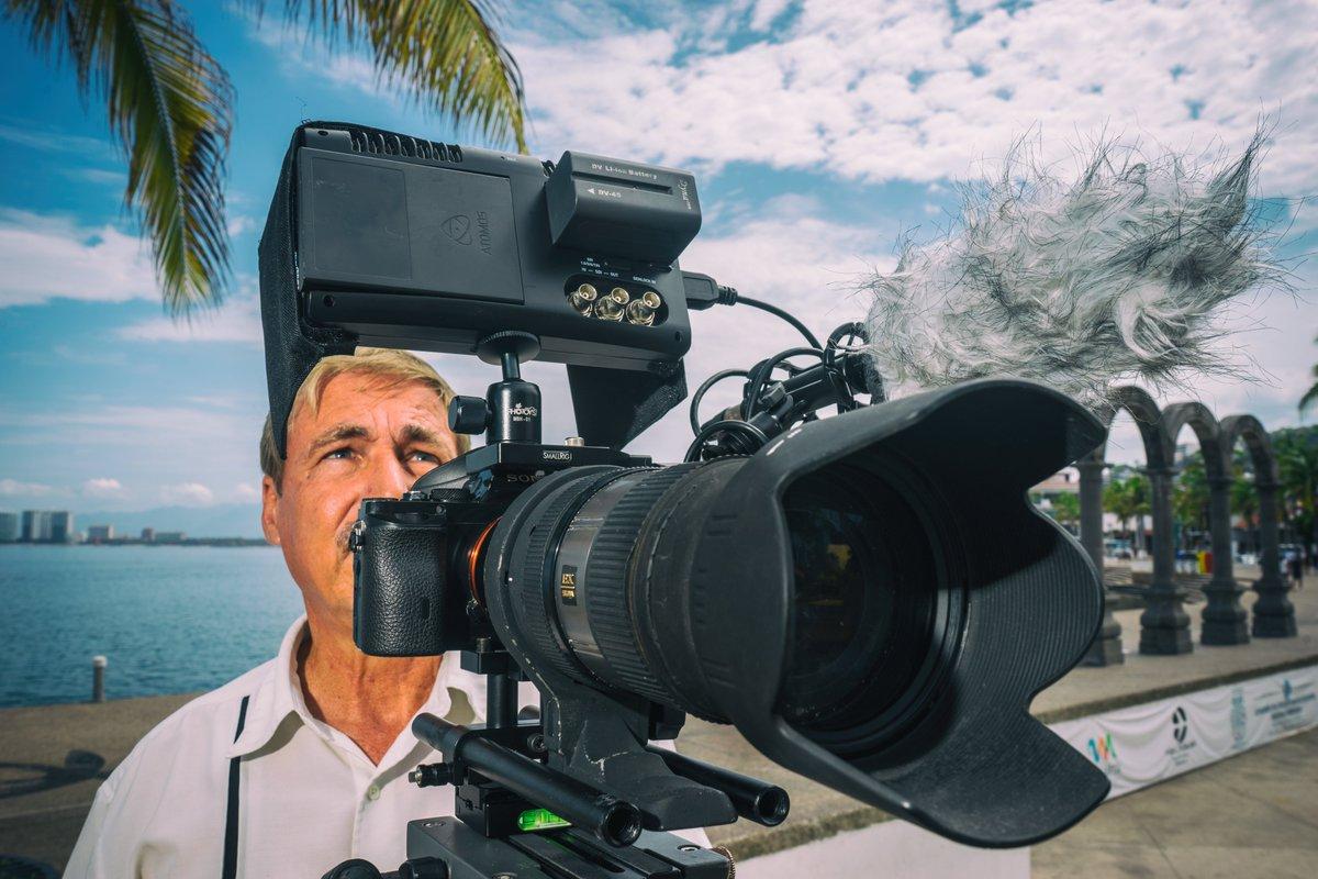 Video Photo Production Services by PromovisionPV https://t.co/tuUTT0OVoQ #Tourism #Hotel #RealEstate #Video #Photography #PuertoVallarta #RivieraNayarit #Bucerias #PuntaMita #Sayulita #SanPancho https://t.co/zeSMGQMriO