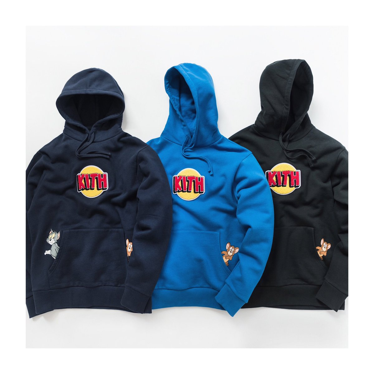 b4ca7b96a Releasing in 3 styles this Monday at all Kith shops and at at 11AM EST on  http://Kith.com .pic.twitter.com/ToW9HoX6eB