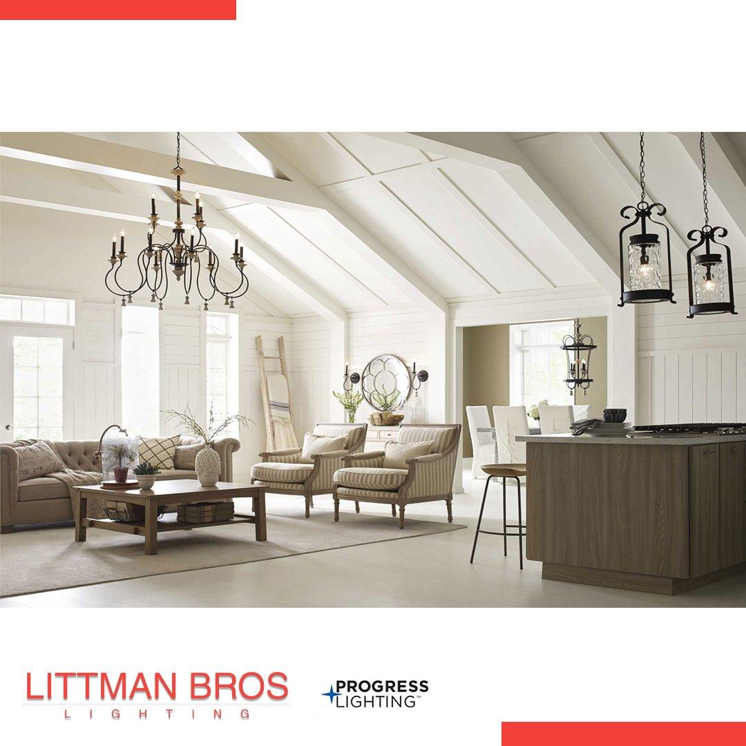 Littman Bros Littmanbros Twitter