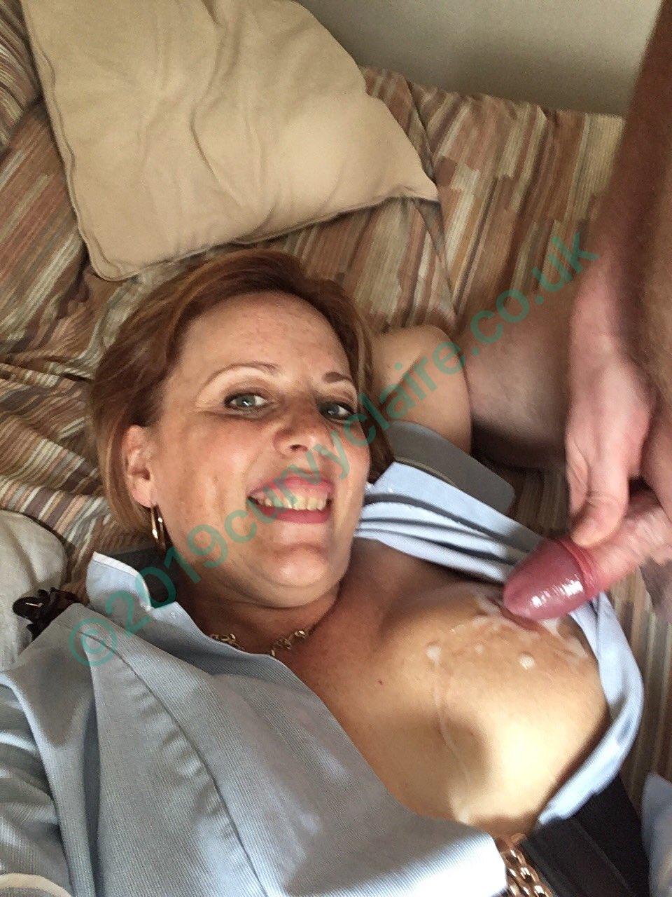 erotica movie porn