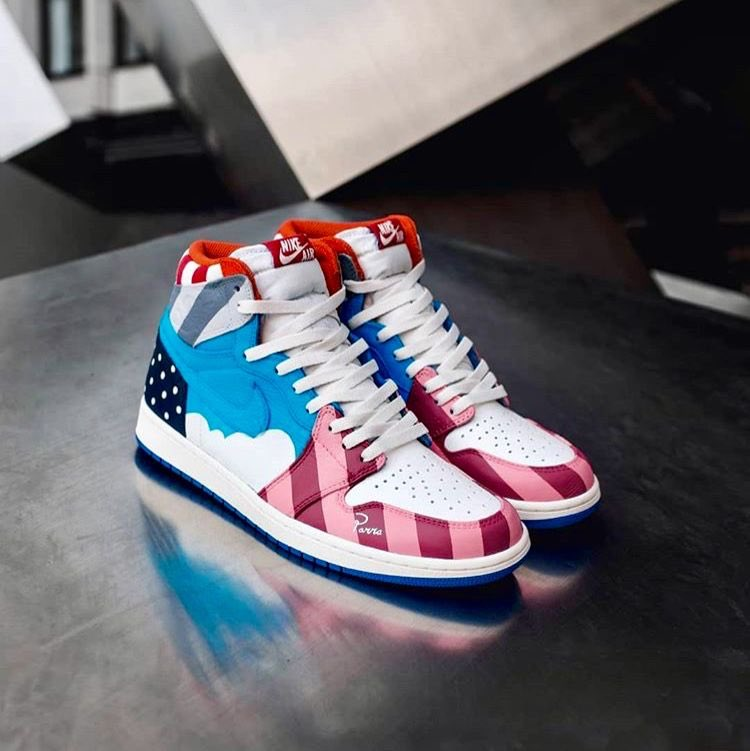 fa52c27e129 #sneakerfreaker hashtag on Twitter