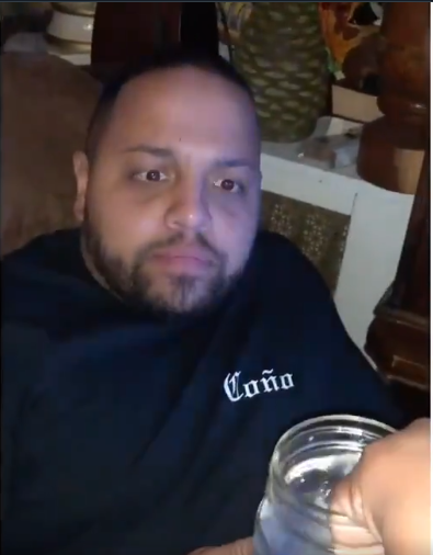 @realawright300 homie was in SHOCK. https://t.co/ufH41dyLgY