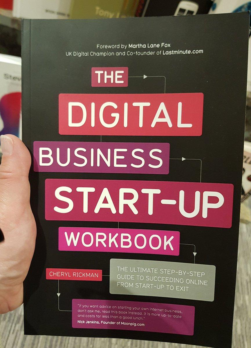 ebook Основы информационной